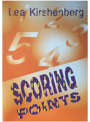 Book - Scoring Points